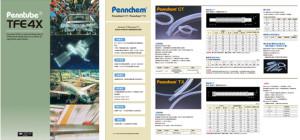 半導体製造装置部材カタログ